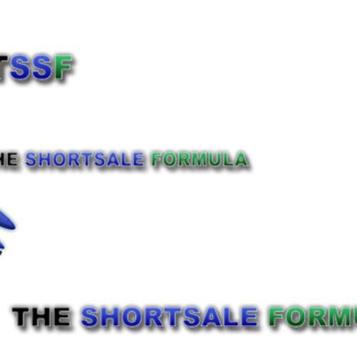 Diseño finalista de Prototstar