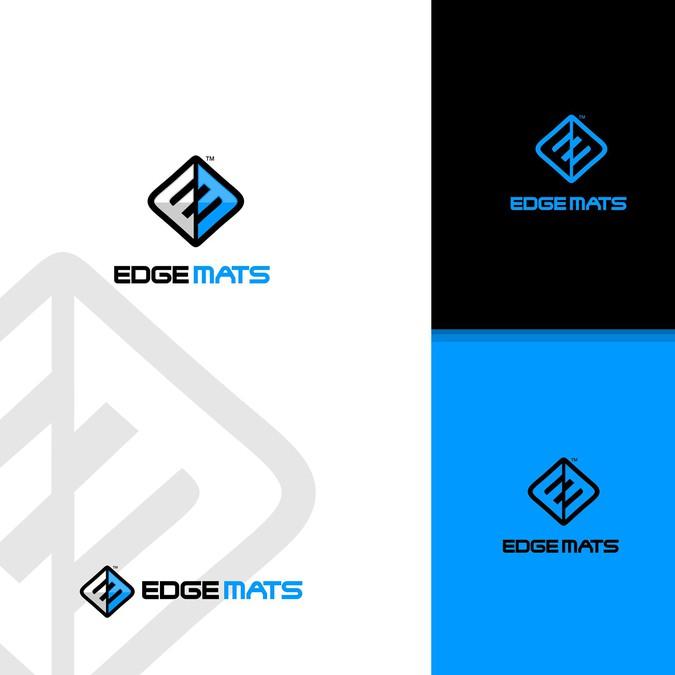Design vencedor por antdesain™