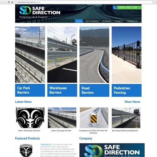 Design finalisti di auti