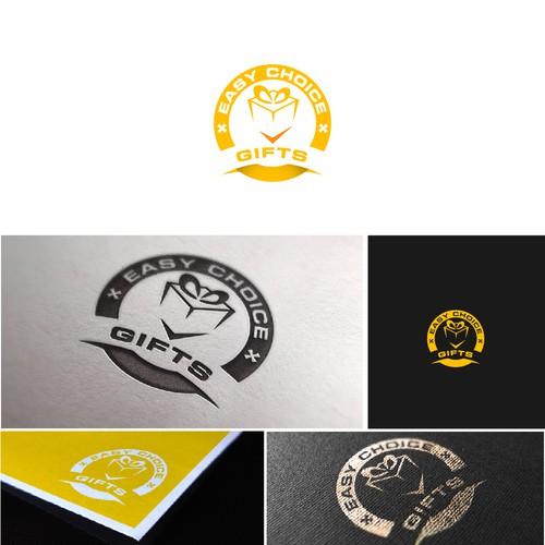 Diseño finalista de RGB Designs