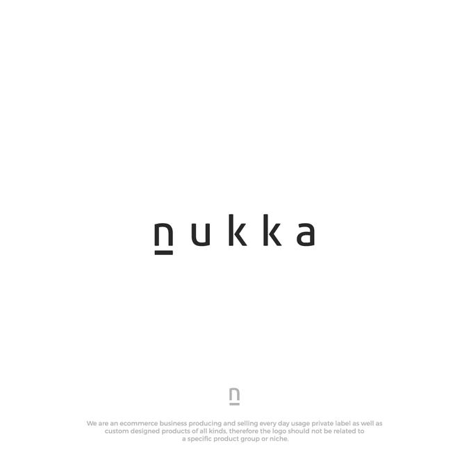 Diseño ganador de NegativeArt