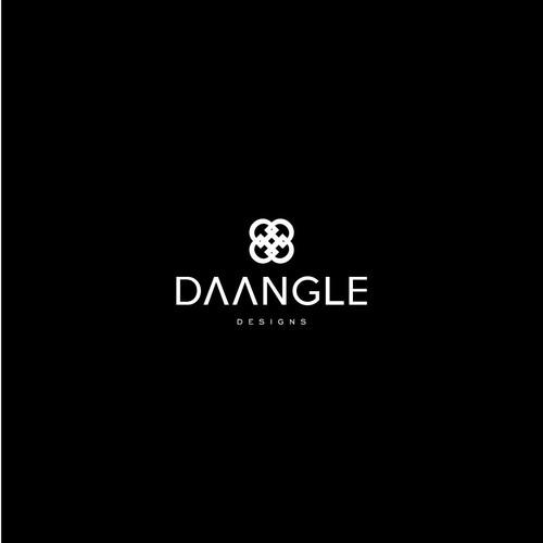 Runner-up design by margendel