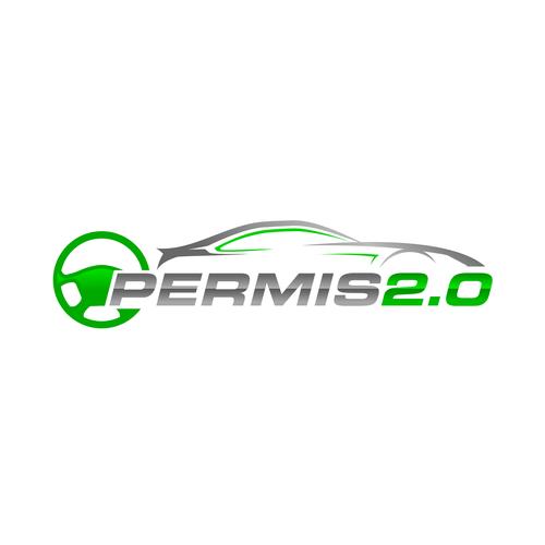 Design finalisti di T-Famz