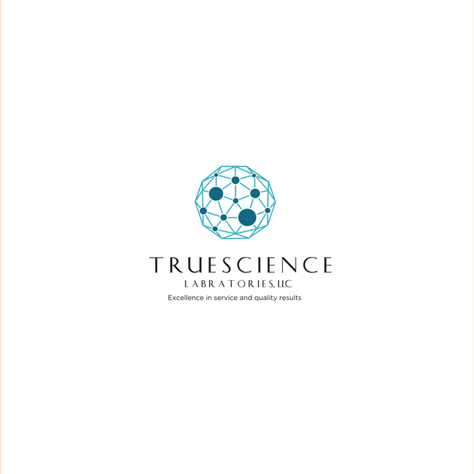 Design vincitore di TIRAKAT™