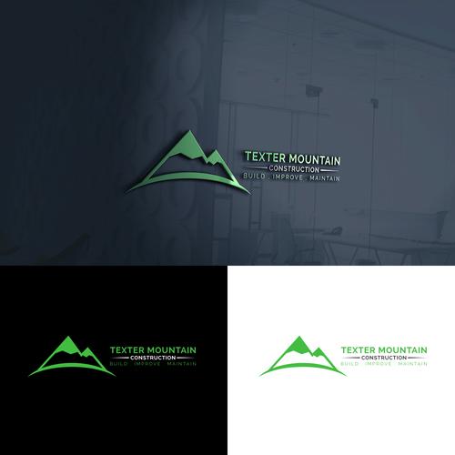 Diseño finalista de Naxsun Lab