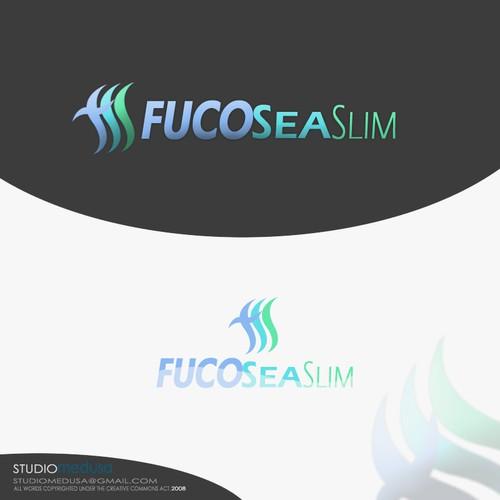 Zweitplatziertes Design von StudioMedusa
