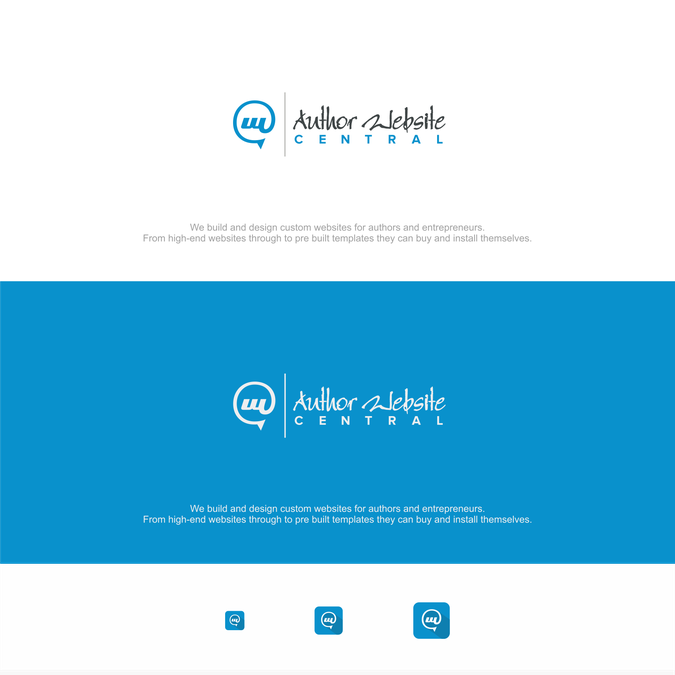 Winning design by Andik23™
