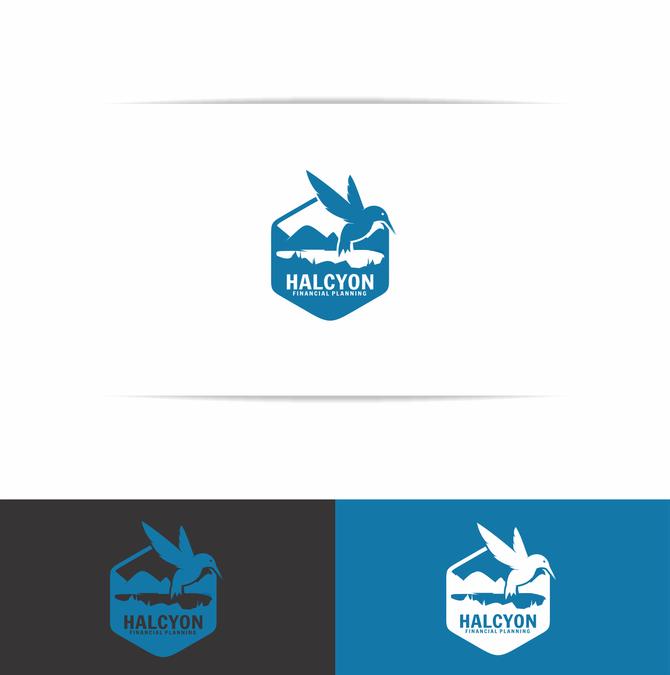 Winning design by LayxWinn™