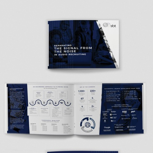Diseño finalista de amacdesign