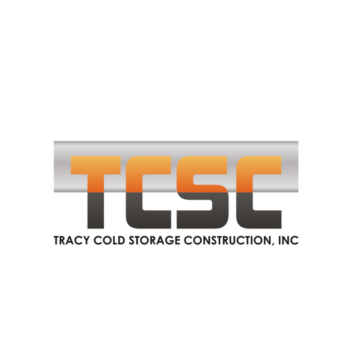 Runner-up design by BL4CKM0R3™