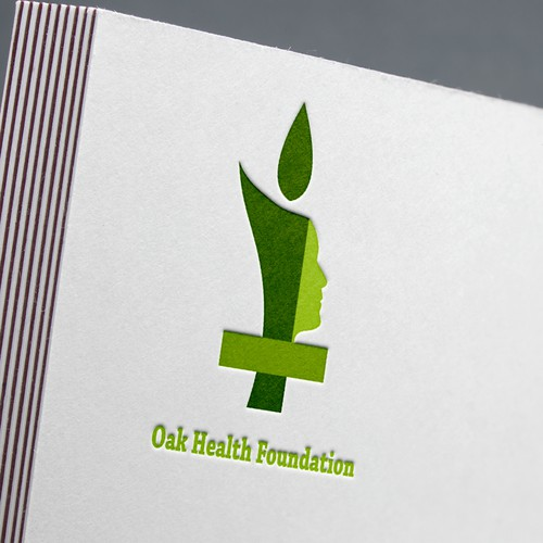 Runner-up design by abdelfes4
