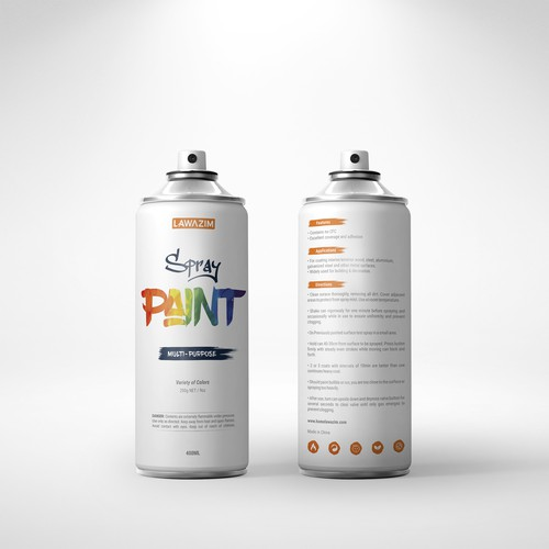 Design finalista por Byteripper