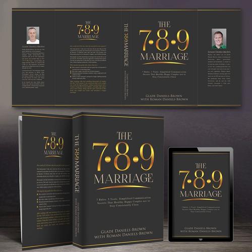 Diseño finalista de '99'