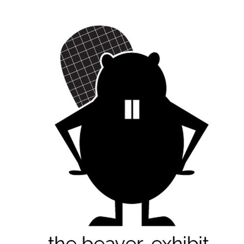 Runner-up design by WebPhelps