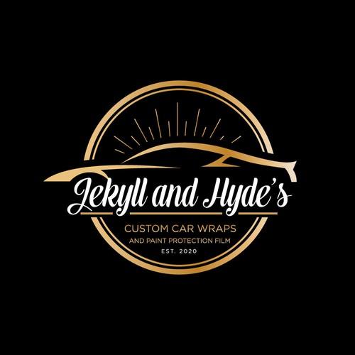Design finalisti di Maylyn