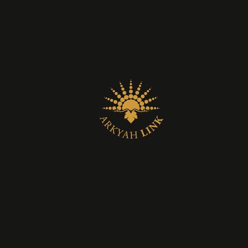 Zweitplatziertes Design von Ography