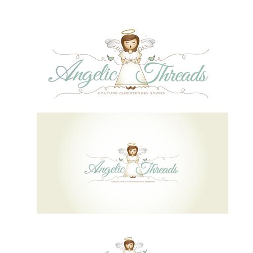 Diseño finalista de sugarandspice