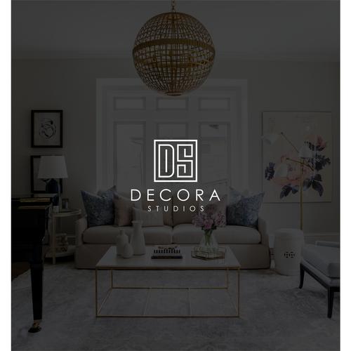 Diseño finalista de Dewi Surga