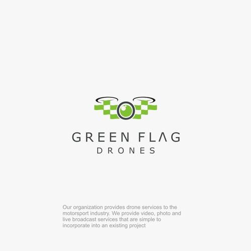 Design finalisti di okidrnick