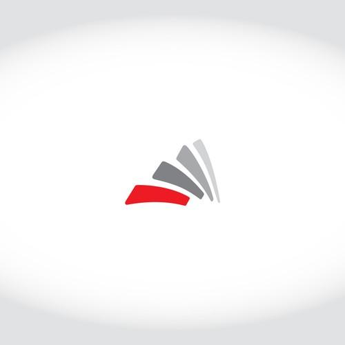 Runner-up design by Vizitatoru