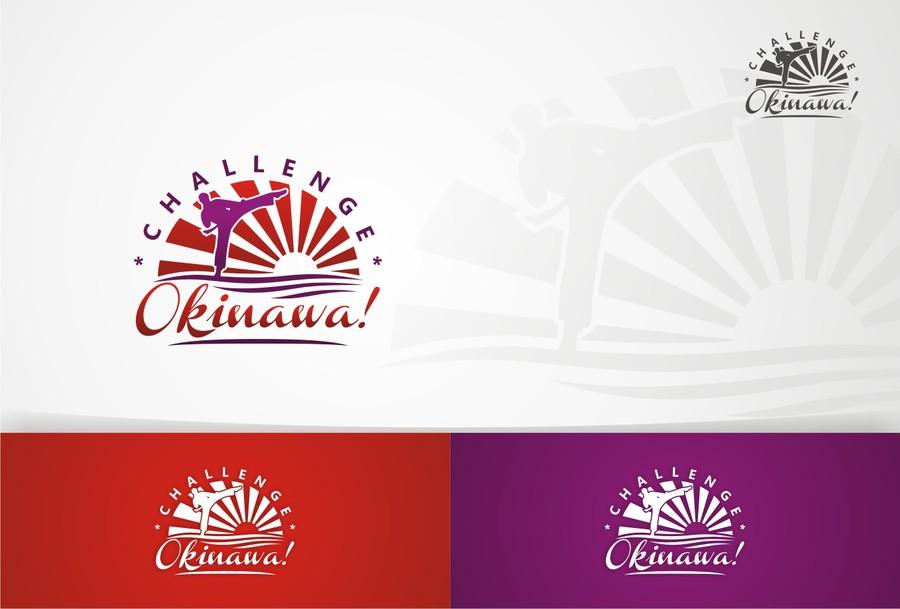 Design vencedor por Rasyid