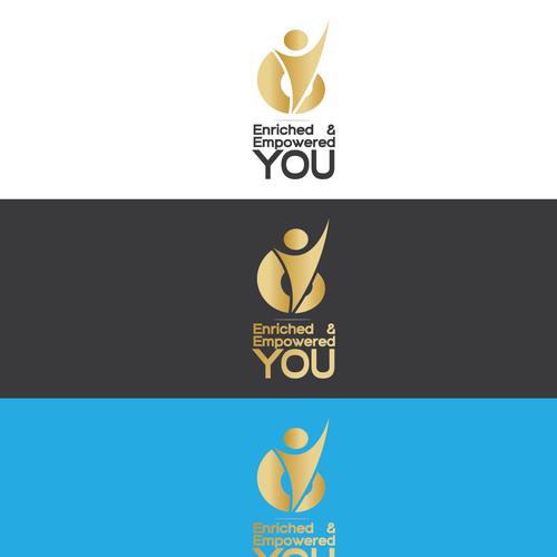Runner-up design by sLOGOdan