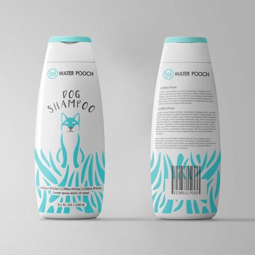 Design finalisti di Sholeh | Mark XXVIII