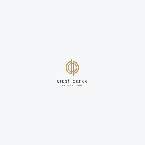 Runner-up design by Gamar Studio