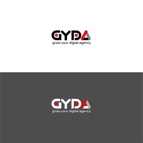 Runner-up design by Dmitri Cezaro