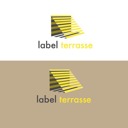 Diseño finalista de Ography