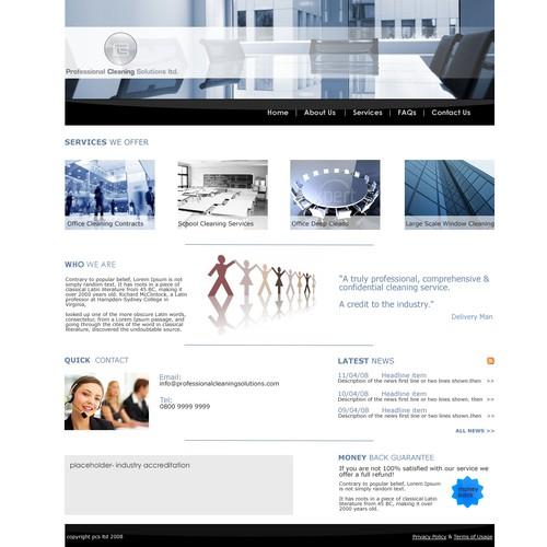 Design finalista por veedles