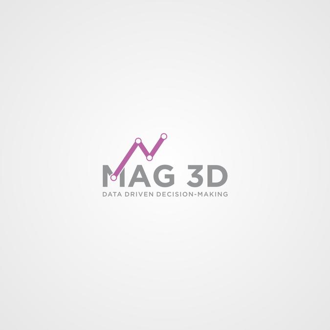 Winning design by Grapio™
