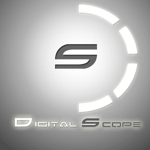 Design finalisti di Soulast