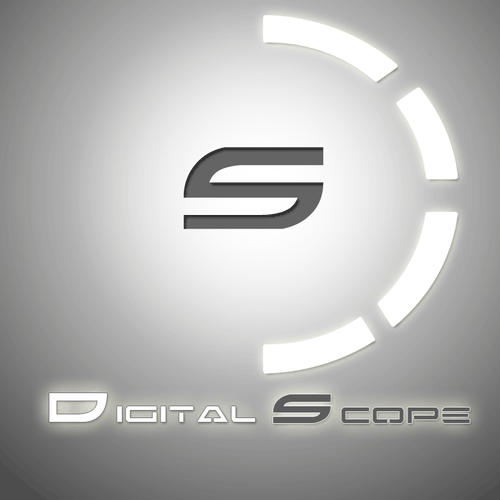 Diseño finalista de Soulast