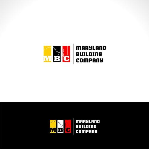 Runner-up design by B H A a R A T