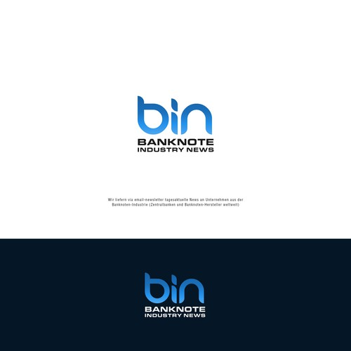 Zweitplatziertes Design von BeheM0th