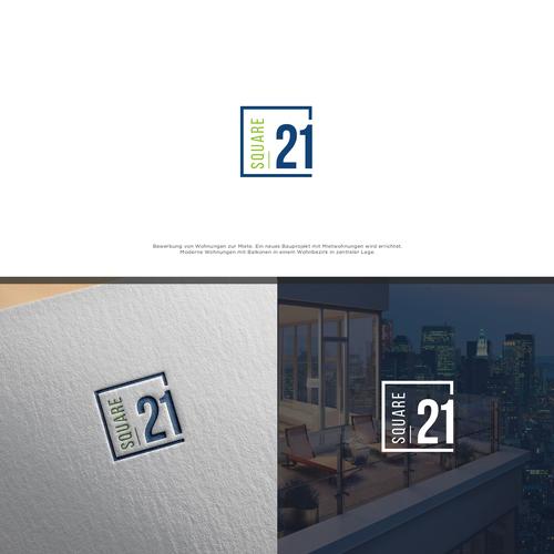 Diseño finalista de Caelia25
