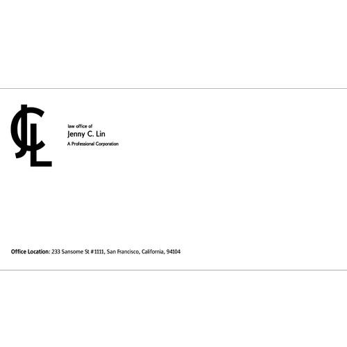 Diseño finalista de DesignSquare