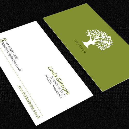 Diseño finalista de oeingArtMindZ