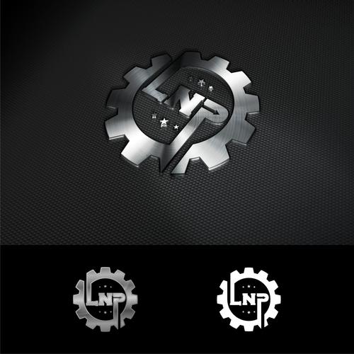 Diseño finalista de dvokt