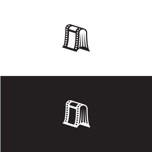 Diseño finalista de JoArt22