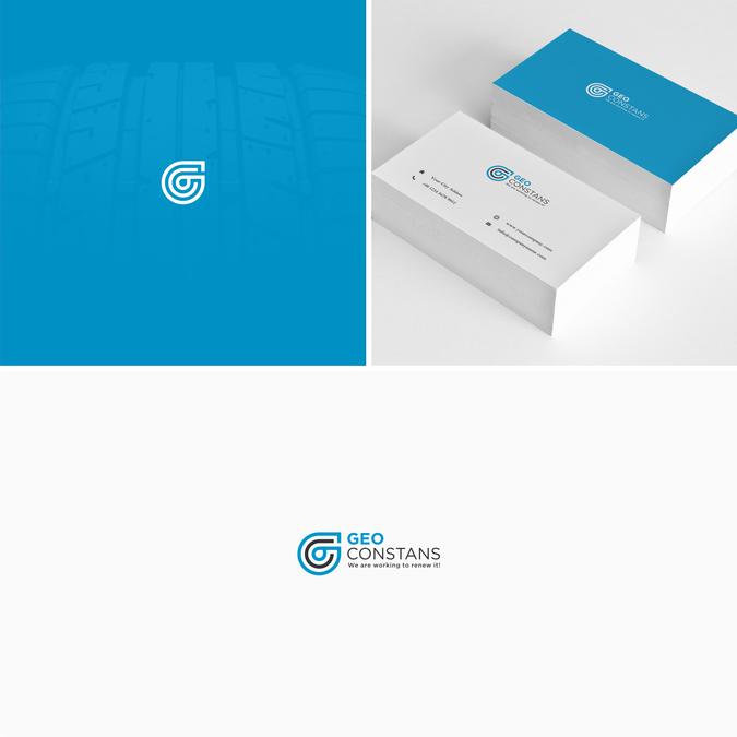Winning design by Meghan_C