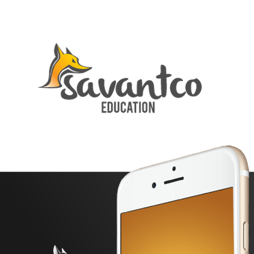 Runner-up design by carrizo®