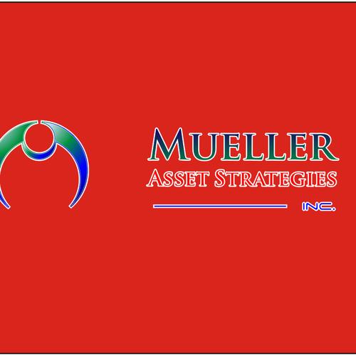 Runner-up design by zullaika