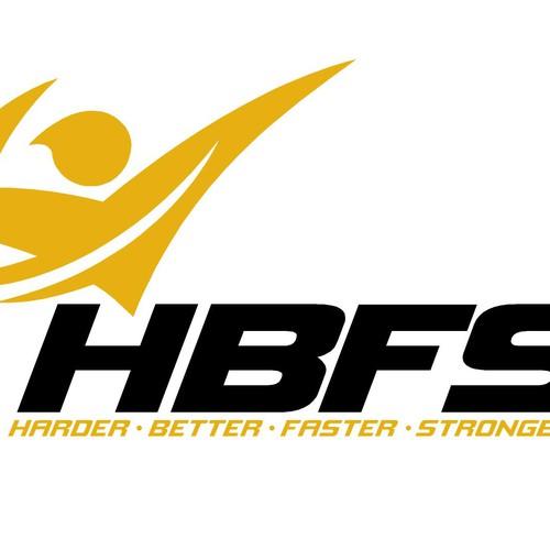 Runner-up design by fs42158