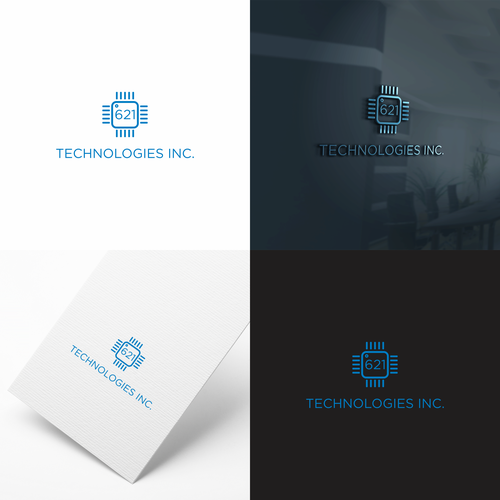high technology semiconductor company acquisitions Mergers and acquisitions have had a  shakeup in the analog ic rankings  ic insights, inc is a semiconductor market research company that offers.