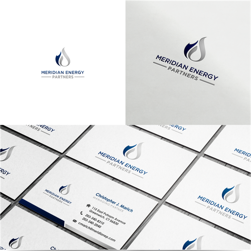 Design finalisti di logo.id
