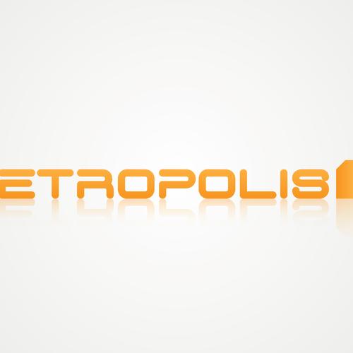 Diseño finalista de weppadesigns
