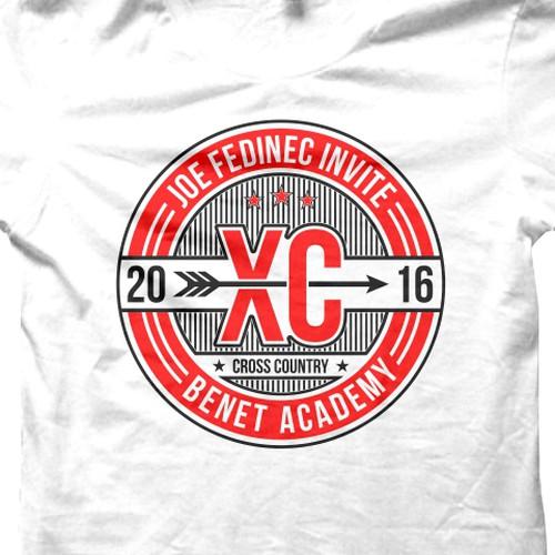 Arered Catholic Cool Tshirt Loving Catholic T Shirt Design