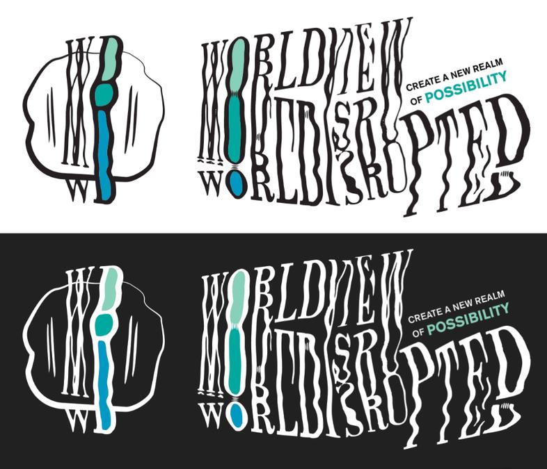 Gewinner-Design von annaolinova